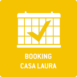 booking-casalaura