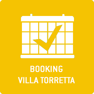 booking-torretta
