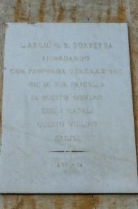 VillaTorretta-105