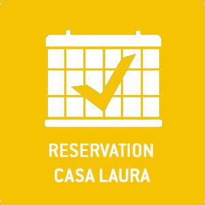 booking-casalaura